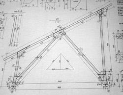 Проектиране и изграждане на фотоволтаични централи за